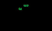 Aéromate Logo